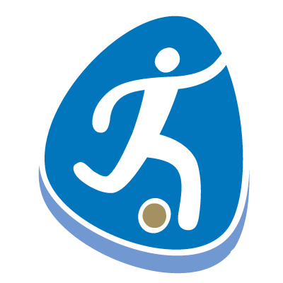 eventi-sportivi-unione-group-2