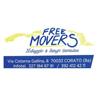 free-movers-partner