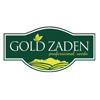 gold-zaden-partner
