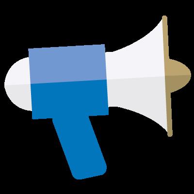 marketing-comunicazione-unione-group-2