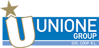 unione-group-logo