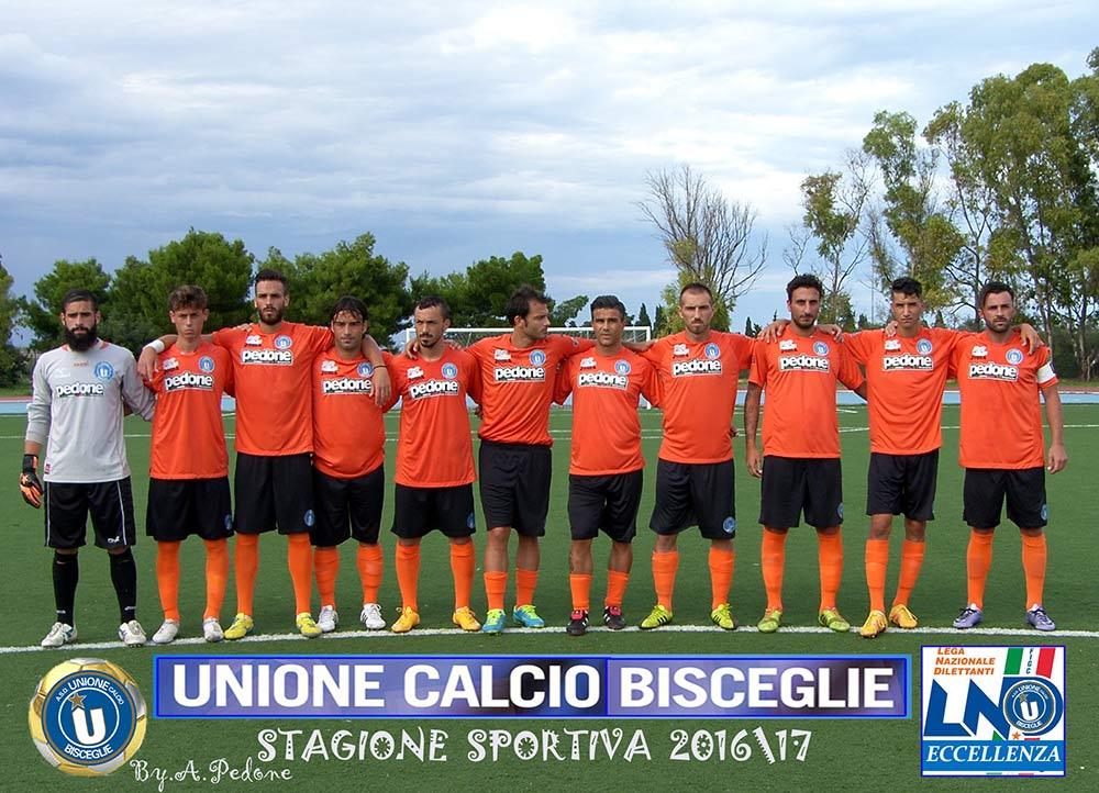 prima-squadra-unione-group-bisceglie