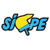 Logo-Sispe