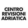 centro-revisioni-adriatica