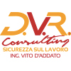 dvr-consulting