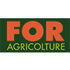 for-agricolture