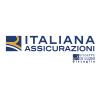 italiana-assicurazioni