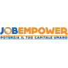 jobempower