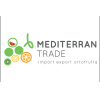 mediterran-trade