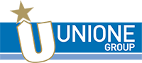 Logo-Unione-Group-srl-official