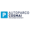 Autoparco_Cosmai