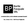 Barile Pasquale