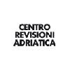 Centro Revisioni Adriatica