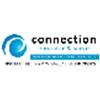 Connection_sas