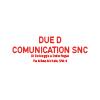 Due D Comunication