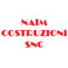 Naim_costruzioni_snc