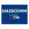 Salescomm