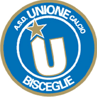 unione_group_team_01