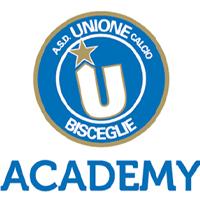 unione_group_team_02