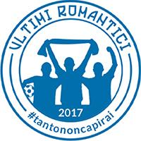 unione_group_team_05